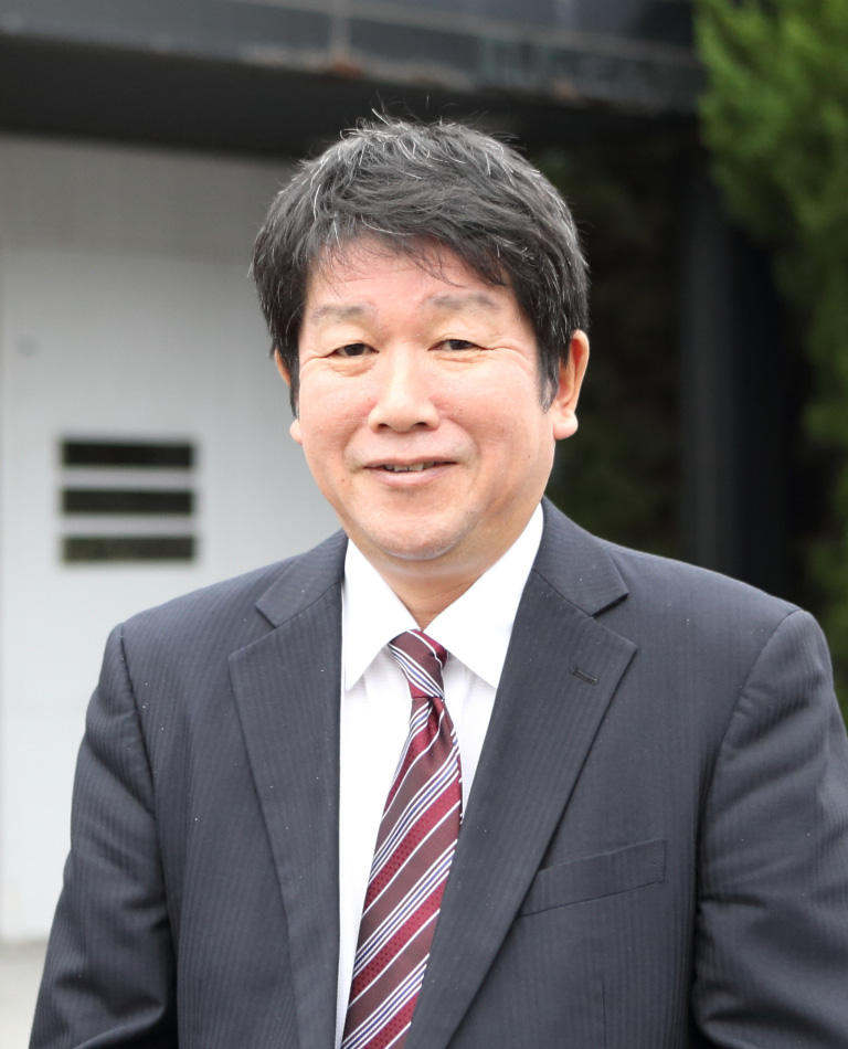 代表取締役 佐藤 幸一